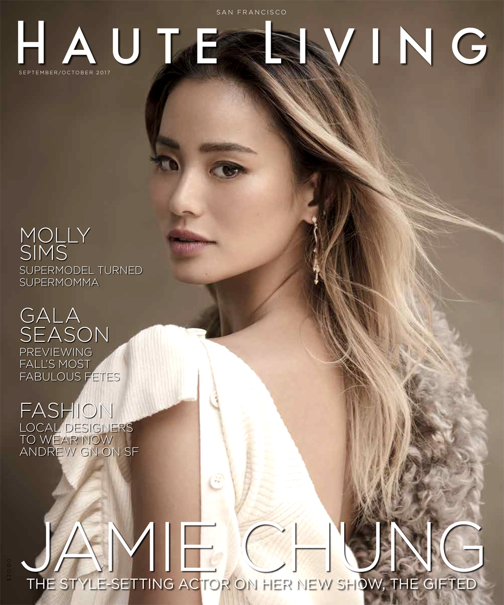 FC_JamieChung_SF-Recovered_1